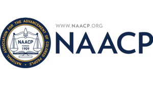 061515-national-naacp-logo.jpg