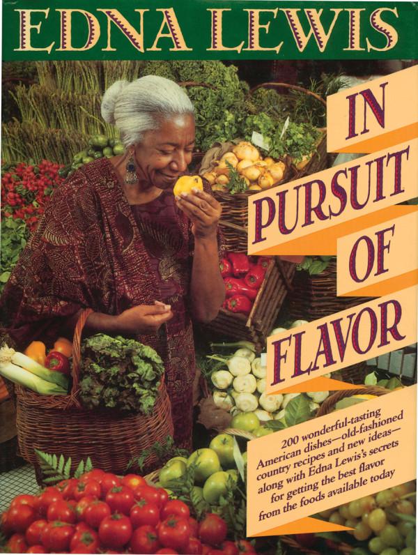 In Pursuit of Flavor