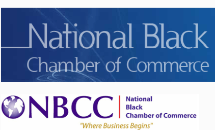 NBCC-_Black_Chamber_of_Commerce1