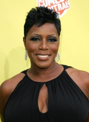 SOMMORE2-275x375