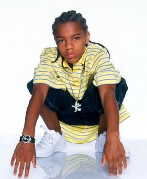 lil-bow-wow--large-msg-128089015759