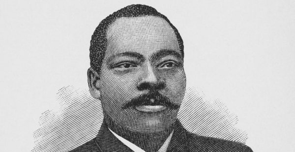 Granville T. Woods Massive patents