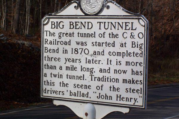 John Henry Ballard songs