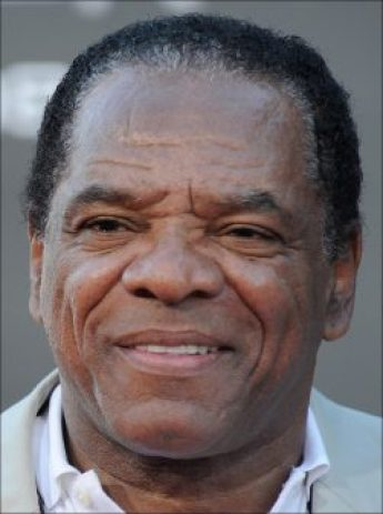 john-witherspoon