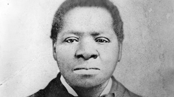 a biography of bridget biddy mason born on august 15th 1818 7 ways to celebrate black history month in socal martin luther king jr  4  through 15  bridget biddy mason was born into slavery in 1818.