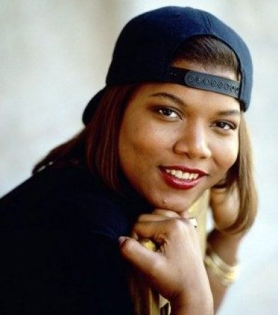 7 Greatest Black Female Rappers of All Time - Your Black World