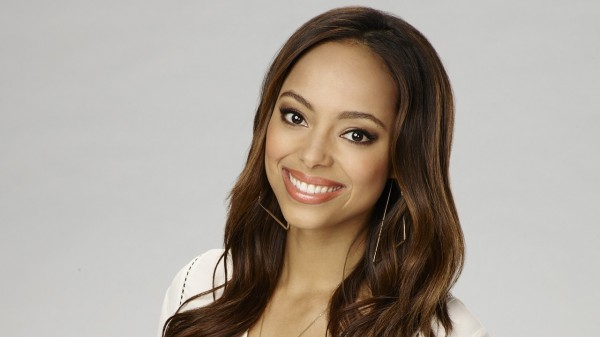 Born Amber Dawn Stevens on October 7, 1986 in Los Angeles, California. 2. Daughter of Shadoe Stevens and Beverly Cunningham.Her father is Caucasian (of ...