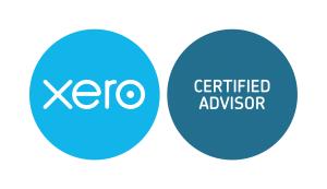 Certified Xero Advisor