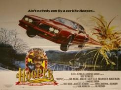 hooper1