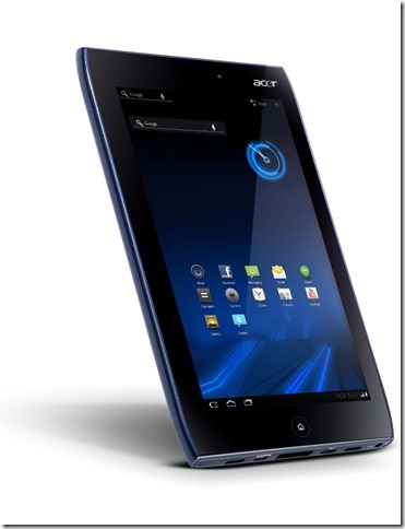 acer-iconia-tab-a100_03_2