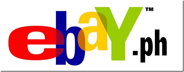 ebay logo copy