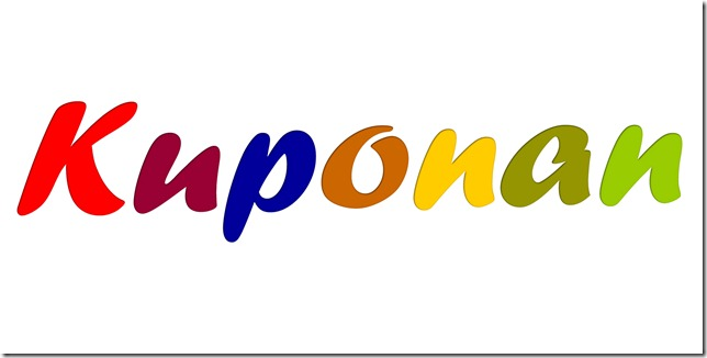 kuponan logo copy