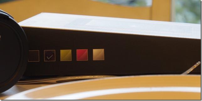 MPHD7-Colors