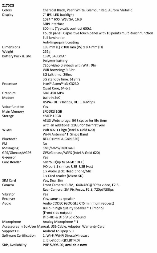 ZPSpecs_Page_3_