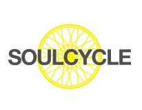 logo-soul-cycle