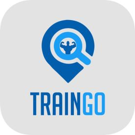traingoapp