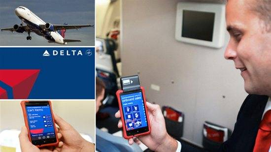 delta_airlines_windows_phone_lumia_820