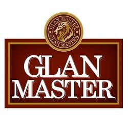 GlanMaster