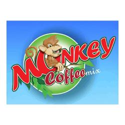 MonkeyCoffee