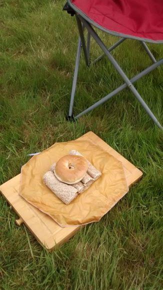 festival sandwich
