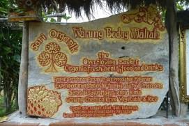 Bali Rice Walk-5
