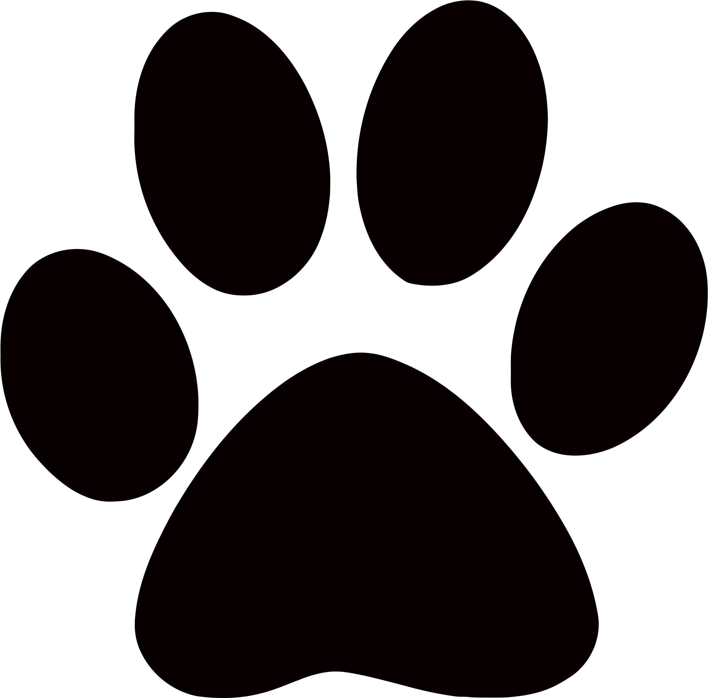 On The Levels Dog Walking Pet Services In Langport , Street Somerset