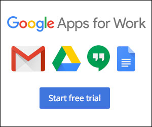 business-coach-google-for-work