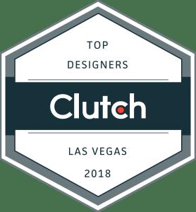 Top Design Companies
