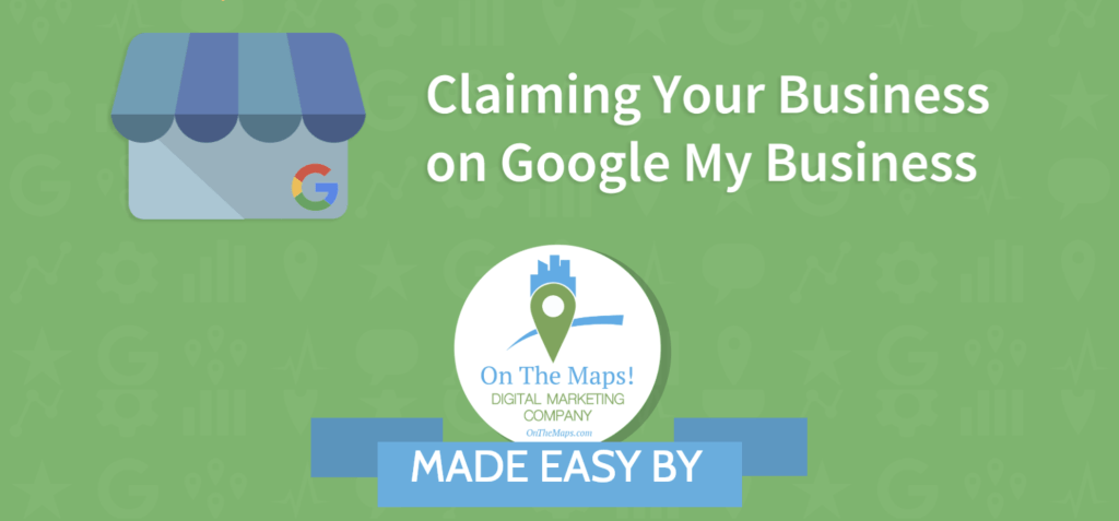 Google List My Business