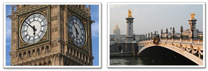 OTMT_PrivateTrips_LondonParis