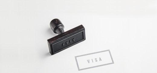 canada visa types