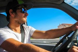 car buying guide canada