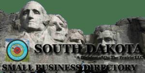 SoDak, South Dakota, Small Business, Marketing, On The Prairie, Sioux Falls, Mitchell, Brookings, Brandon, Rapid City