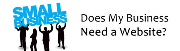 small-business-needs-a-website-e1360740652354