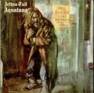 Jethro-Tull-Aqualung-531922