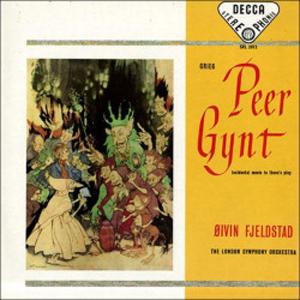 peer_gynt_oivin_fjeldstad