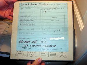 mastertapebox