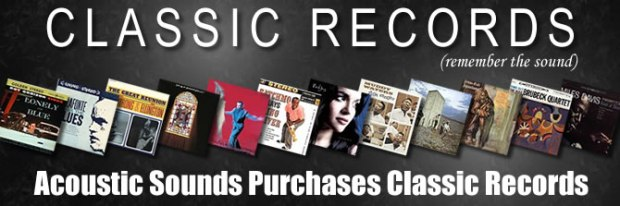 classic_records_acoustic