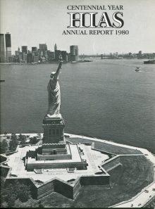 1980_annual_report001