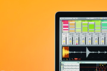Ableton Course