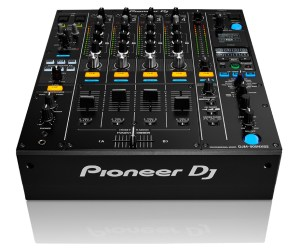 Pioneer-DJM-900NXS2