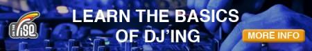 Blog-Ad-DJ-Lessons