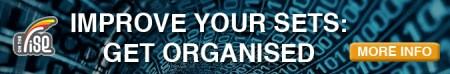 Blog-Ad-Digital-Management