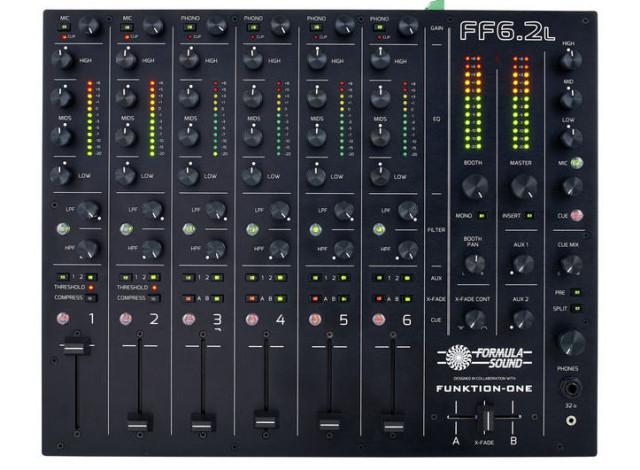 ff62-top-e1460146001113-640x470