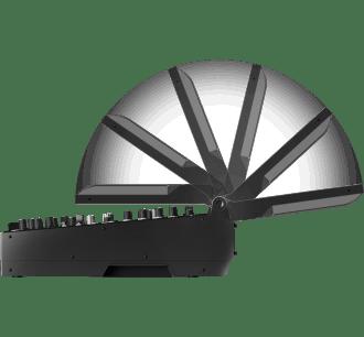 Pioneer-djm-tour1-tilt