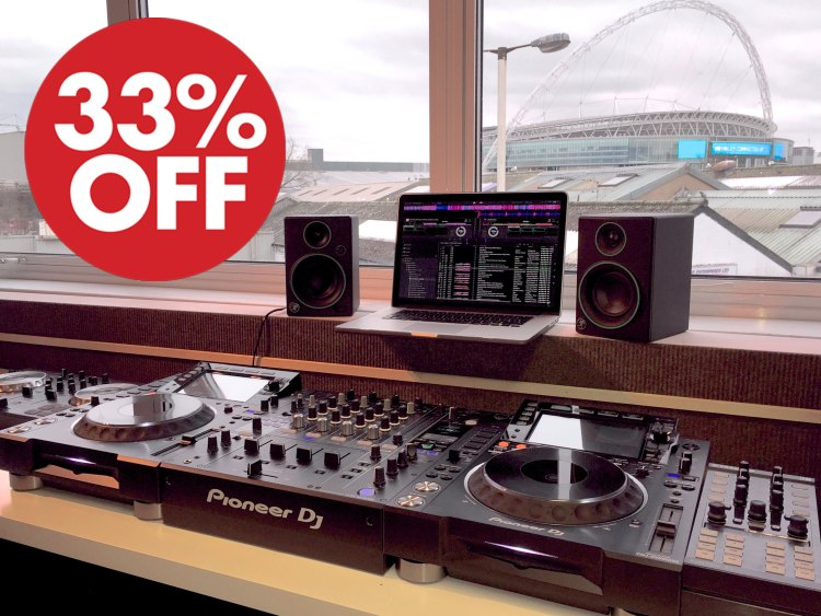 2016-Wembley-33-Percent-OFF-v2 discount dj courses