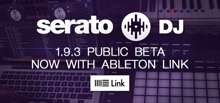 serato-dj-1-9-3-public-beta-now-with-ableton-link-support