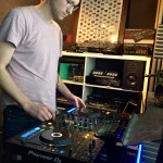Learn To To DJ at On The Rise DJ Academy / Patrick -Student (DJ Course)