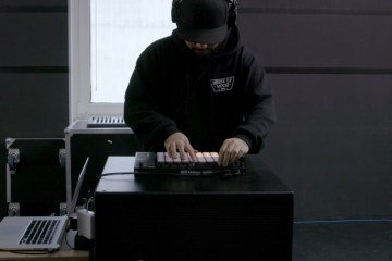 Ableton Beat Tools