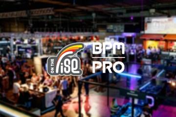 BPM Pro 2017 On The Rise